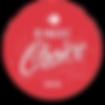 design_image_opentable_dc2020-badge-mark