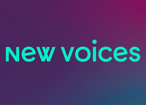 BBC New Voices open auditions