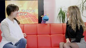 Become A Children's TV Presenter Edit.jp