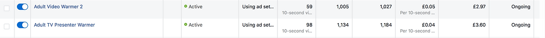 Video Facebook Ads Low cost.png