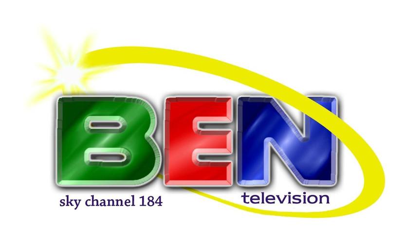 tv show.jpg