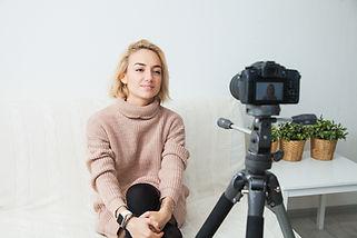 Vlogger.jpg