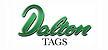 logo-april-2016-high-def-1.png