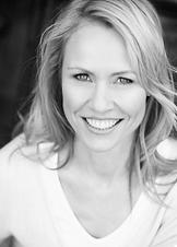 Karen Witchalls-Plunkett-Agent.png