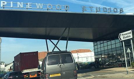Pinewood Opening.jpg