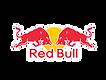 xwc-sponsor-redbull-reversed.png