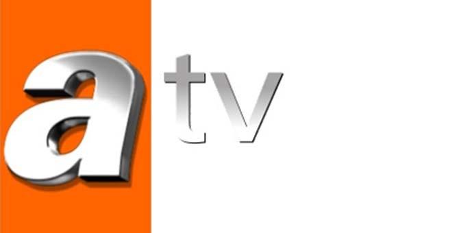 tv hosts.jpg