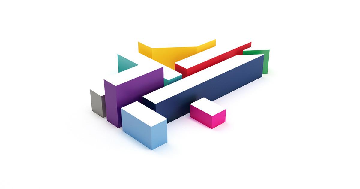 TV Presenter training.jpg