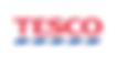 plc_image_logo.png