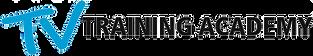 TV Presenter Training Logo.png