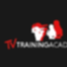 TV Training Black & Red Logo.png
