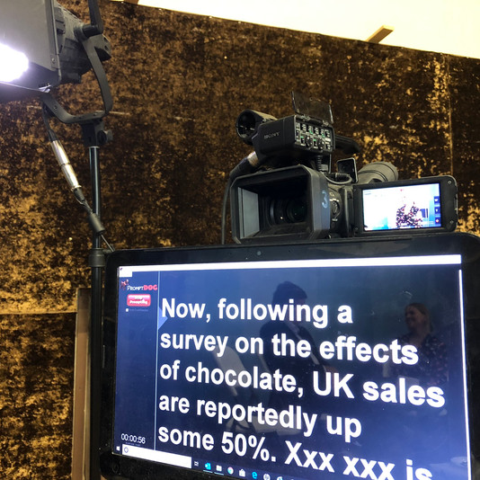 Best tv presenter course in the uk.JPEG