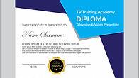 diploma award.jpg
