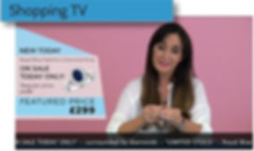 Shopping TV Workshop Website.jpg