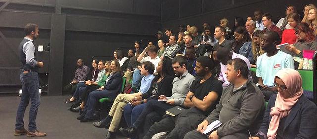 TV Presenting Seminar Audience Crop.jpg