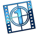 TV TRAINING ACADEMY logo.png