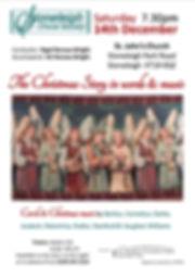 Publicity flyer 2019 Winter A4.jpg
