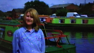 Presenter for Educational Video  - Water Transportation for Key Stage 2 Children, England