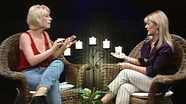 Interviewing Numerologist Expert - Sloan Bella