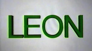 The Leon Project