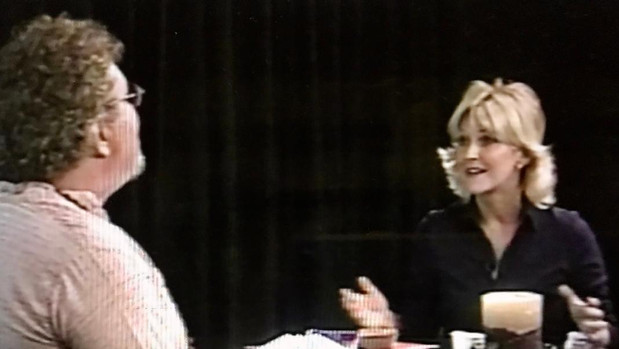 Interviewing My Expert Guest - Russell Bloodgood