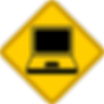vippng.com-safety-icon-png-51528.png