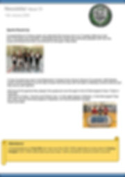 10.01.2020_Page_2.jpg