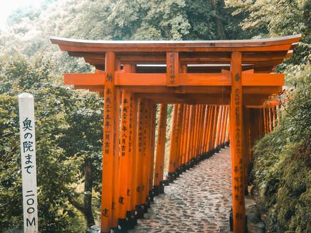 #2daysin Kumamoto: a comprehensive 2-day travel guide