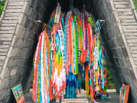 #2daysin Nagasaki: a comprehensive 2-day travel guide