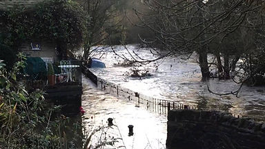 bingley floods.jpg
