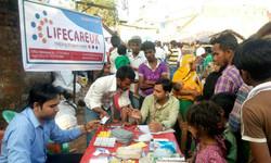 lifecare medical aid.jpeg