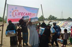 distribution of aid.jpg
