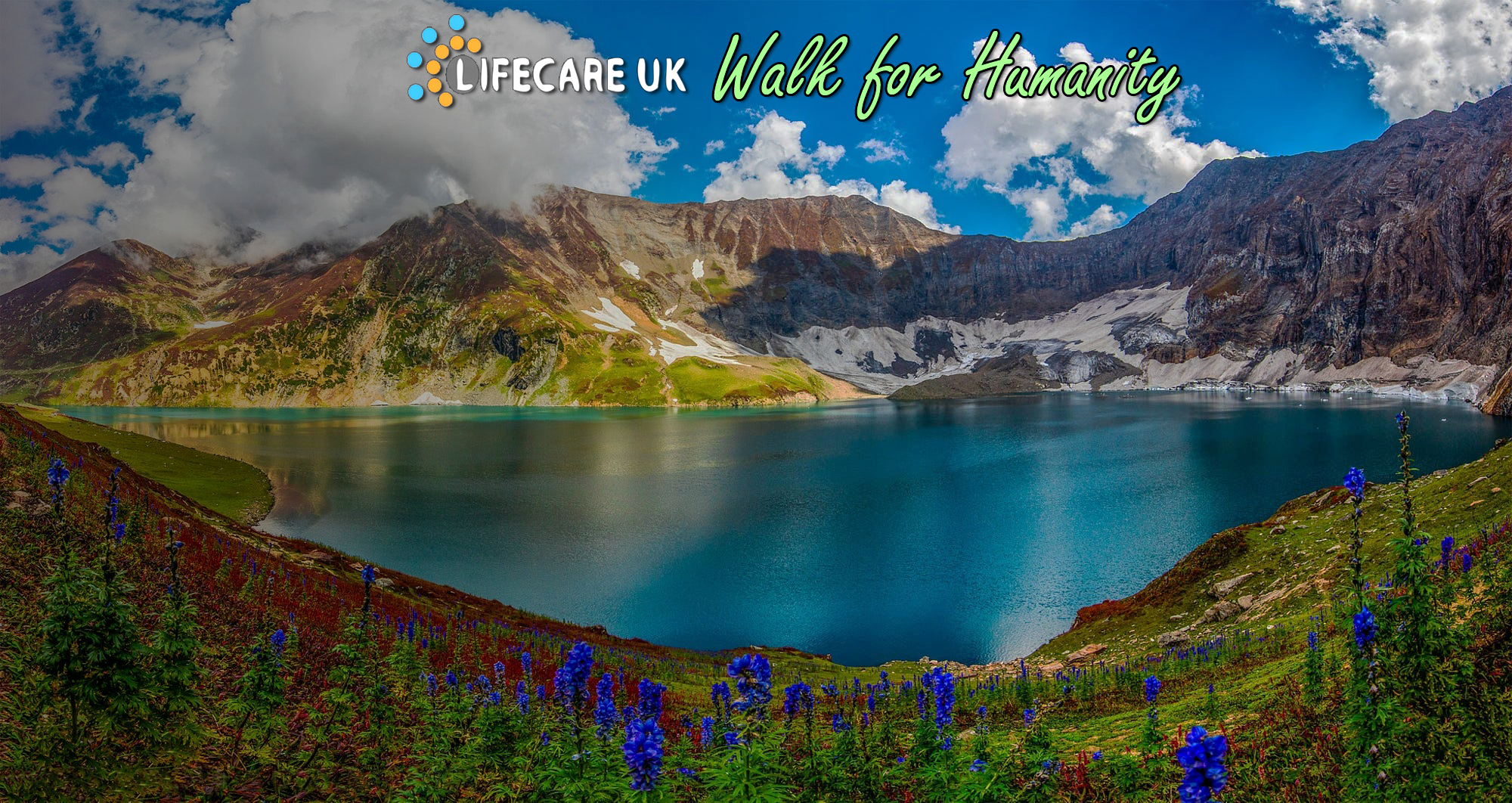 Neelum walk poster png for web_edited