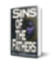 Sins-of-the-Fathers-Mockup-Small.png