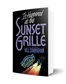 It-Happened-at-the-Sunset-Grille-Mockup.