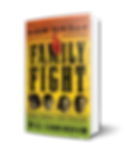 How-to-Win-a-Family-Fight-Mockup-Small.p