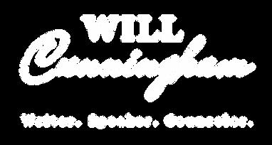Will-Cunningham-Writer-Speaker-Counselor