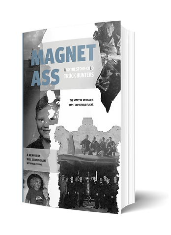 Magnet-Ass-Mockup.png
