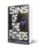 Sins-of-the-Fathers-Mockup.png
