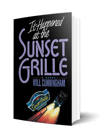 It-Happened-at-the-Sunset-Grille-Mockup-