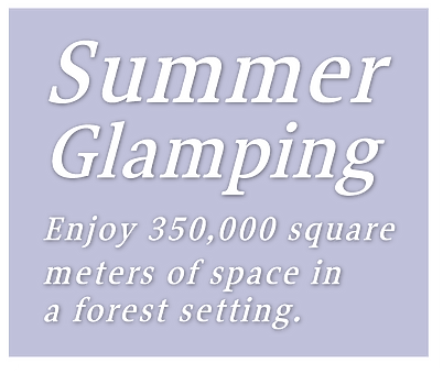 summer_glamping_title.png