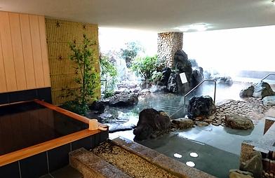 紫塚ゴルフ倶楽部‗温泉.png
