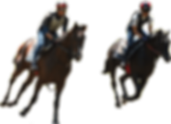 riders3.png