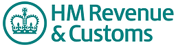 HMRC-logo400x310_edited.png