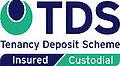 tenancy-deposit-scheme-logo.jpg