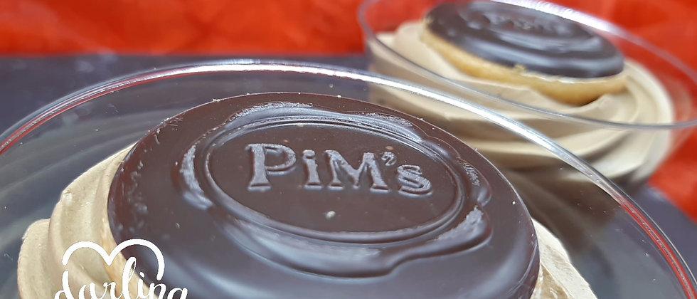 Verrine Pim's