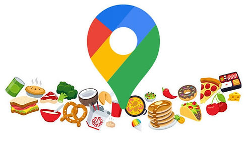 boutons-livraison-google-maps.jpg