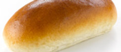 Couque au beurre vendu par 6 pièces