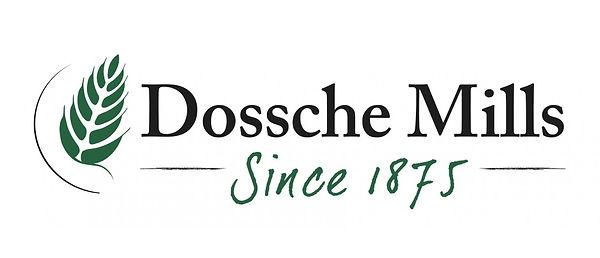 dossche_mills_logo.jpg