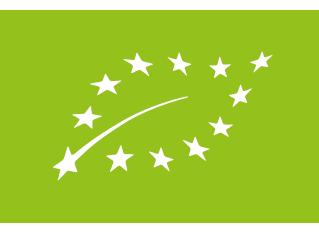 label_bio_europeen.png